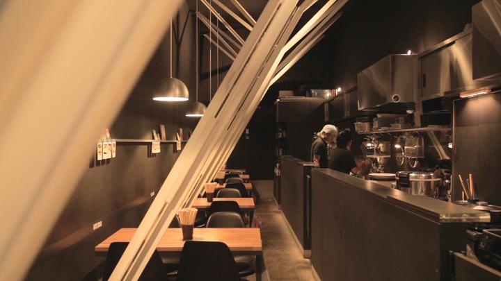 肩肘張らずに天ぷらを味わえる!御徒町「天正」の名物料理の5番目の画像