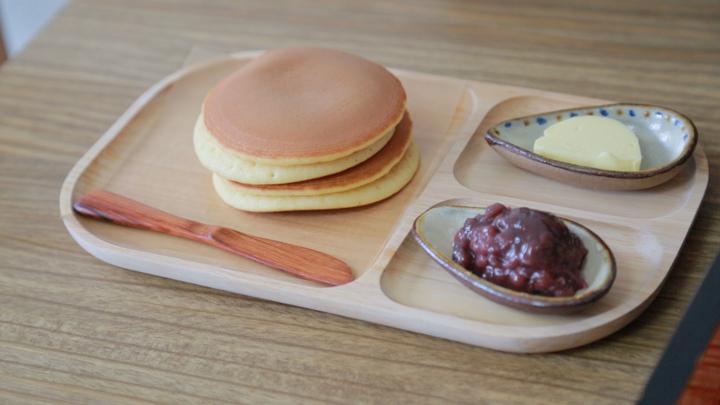 就是想吃日式早餐!精選3間東京都內日式早餐の2番目の画像