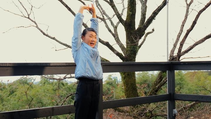 「星野リゾート 界 阿蘇」名物! リフレッシュ効果抜群のカルデラ体操とは?の2番目の画像