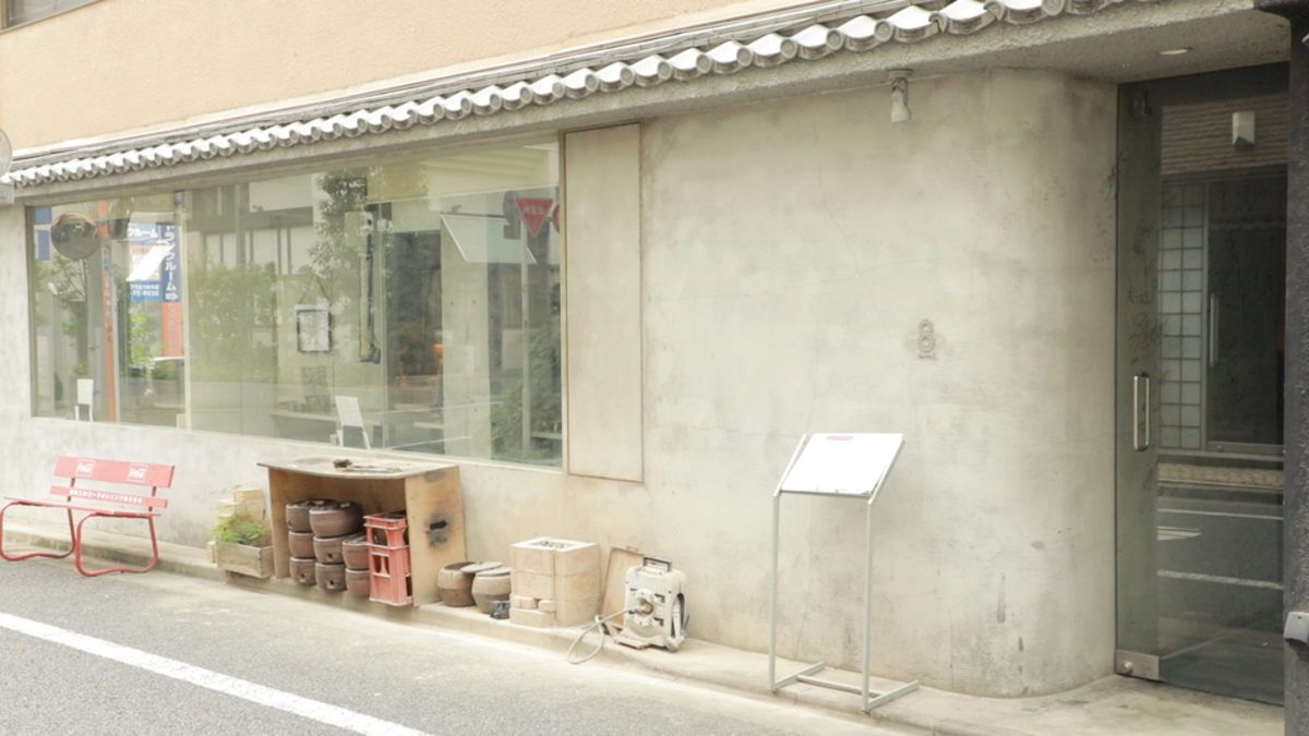 ホルモン・焼肉 8 hachi