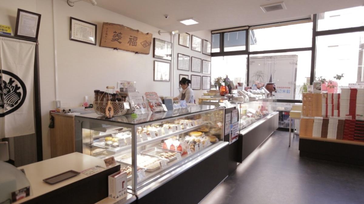 Kagerou Cafe
