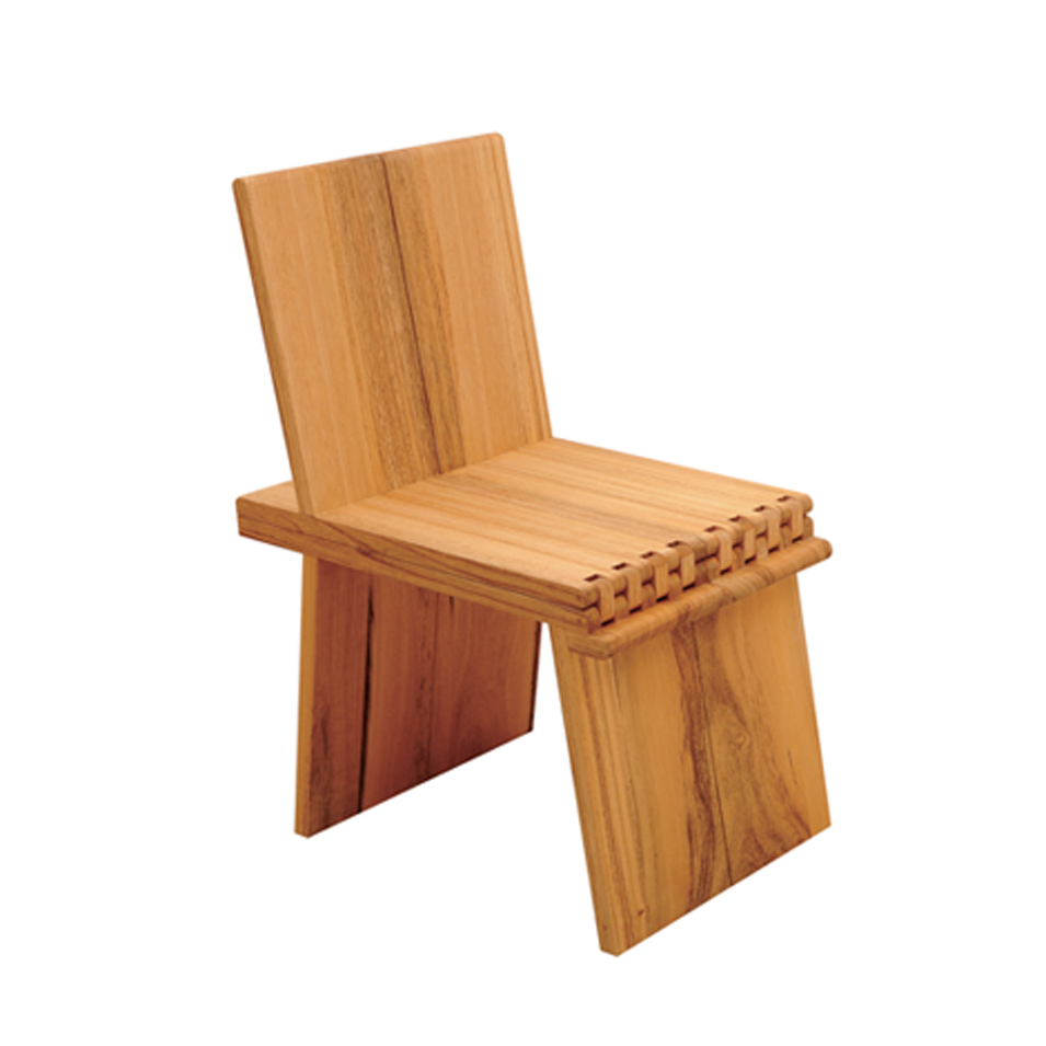HOMER 板凳椅 Benches Chair | 設計 | Citiesocial