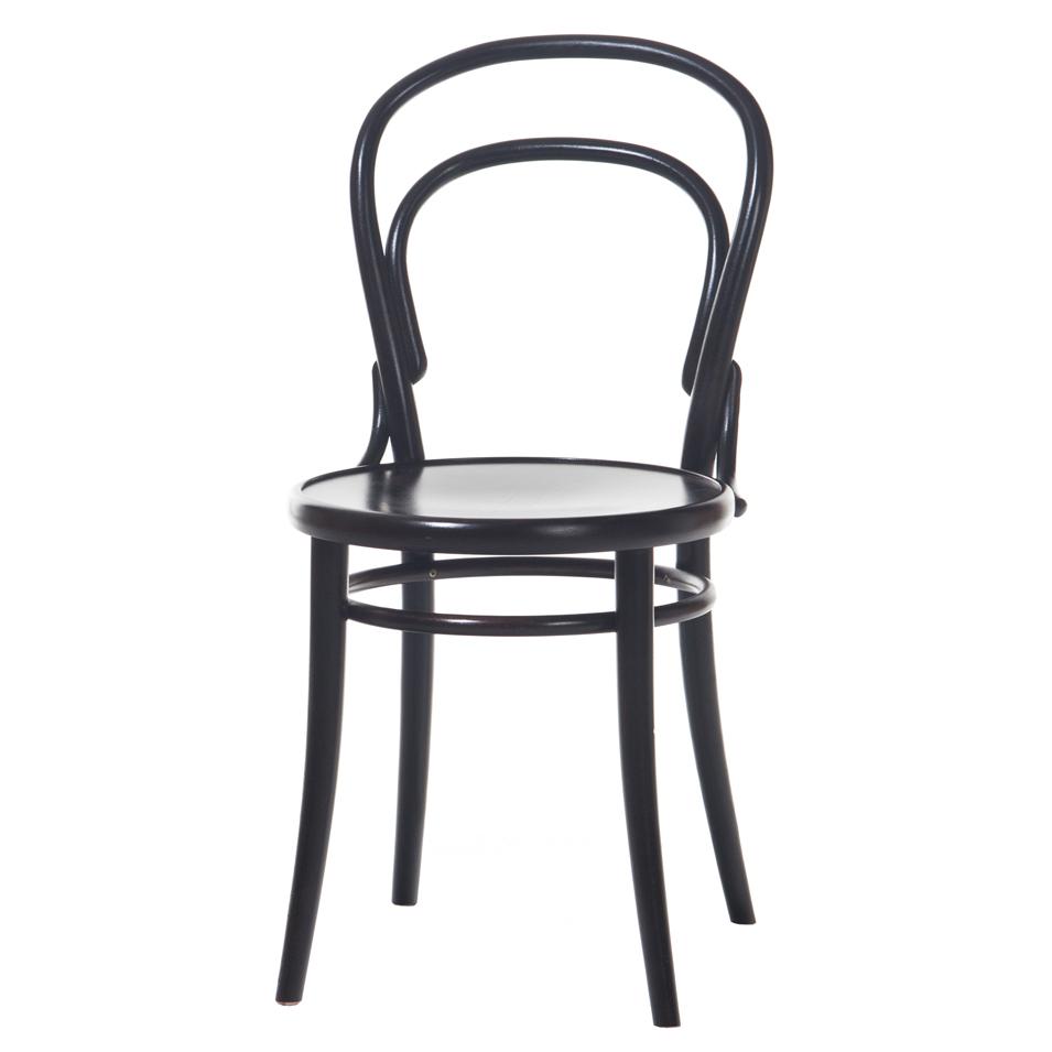 TON 經典曲木椅 TON 經典曲木椅 | 8.5折 | Citiesocial