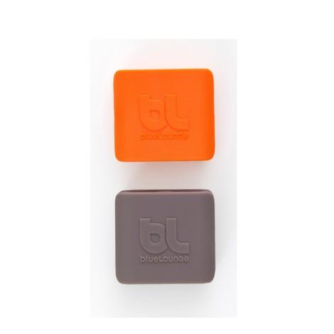 Bluelounge 3C設計 CableClips整線夾(中) | 設計 | Citiesocial