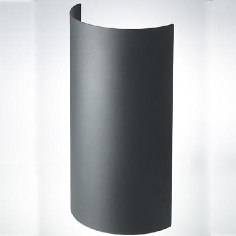 DUENDE MUKOU 天空半徑傘筒 - 黑 | 設計 | Citiesocial