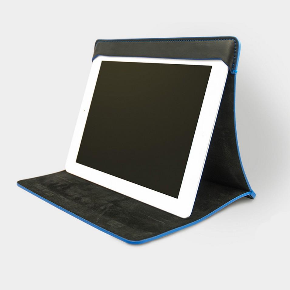 Alto Libro for iPad 4(黑) | 設計 | Citiesocial