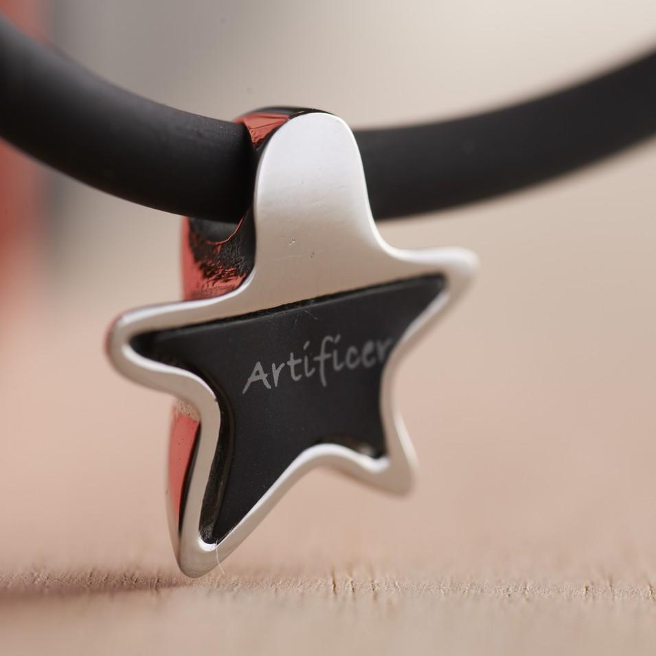 Artificer 生活精品配件 Artificer-Elements系列-項鍊(Starfish拾海星的男孩) | 設計 | Citiesocial