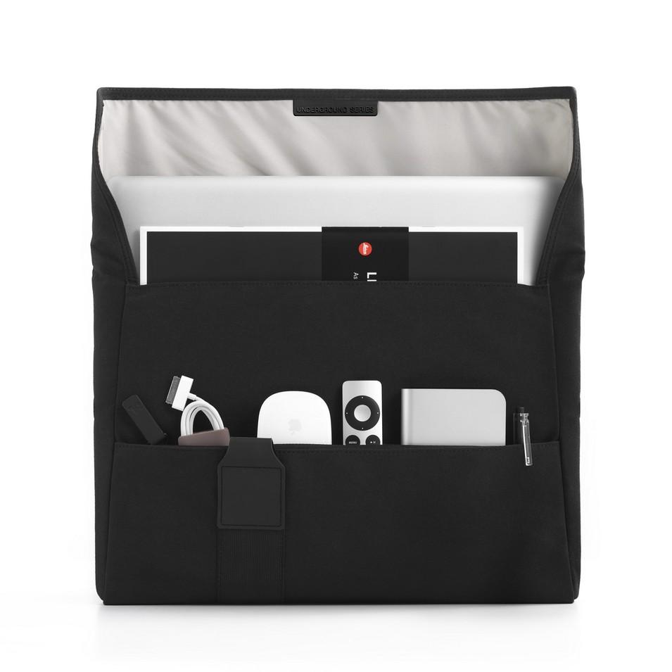 Bluelounge 3C設計 Sleeve 13吋筆電保護袋 | 設計 | Citiesocial