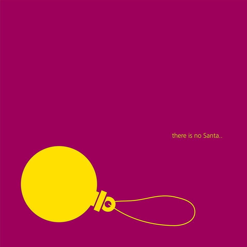 CACHE CACHE 刮刮樂創意聖誕卡 | 設計 | Citiesocial