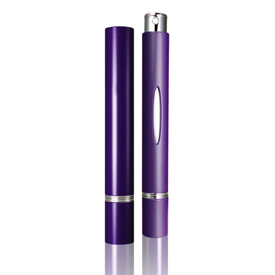 Caseti 法國精品香水瓶 Caseti 香水瓶 - 紫 | 設計 | Citiesocial