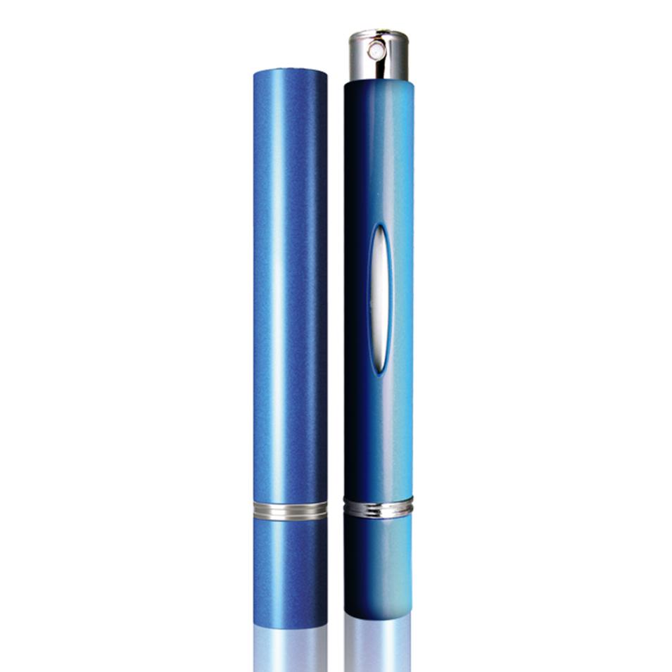 Caseti 法國精品香水瓶 Caseti 香水瓶 - 藍 | 設計 | Citiesocial