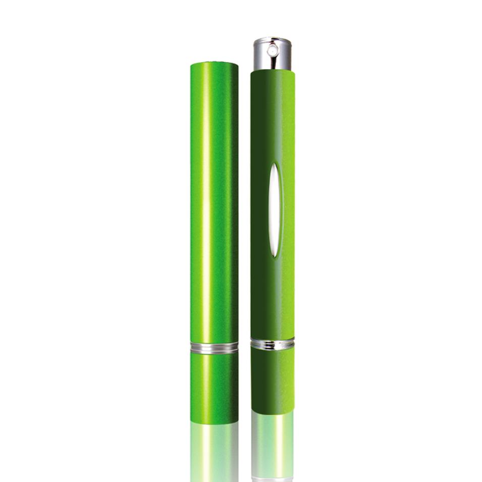 Caseti 法國精品香水瓶 Caseti 香水瓶 - 綠 | 設計 | Citiesocial
