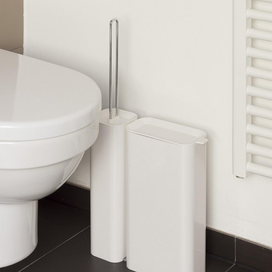 Studio Domo 達摩工坊 cleaner衛浴清潔組 | 設計 | Citiesocial