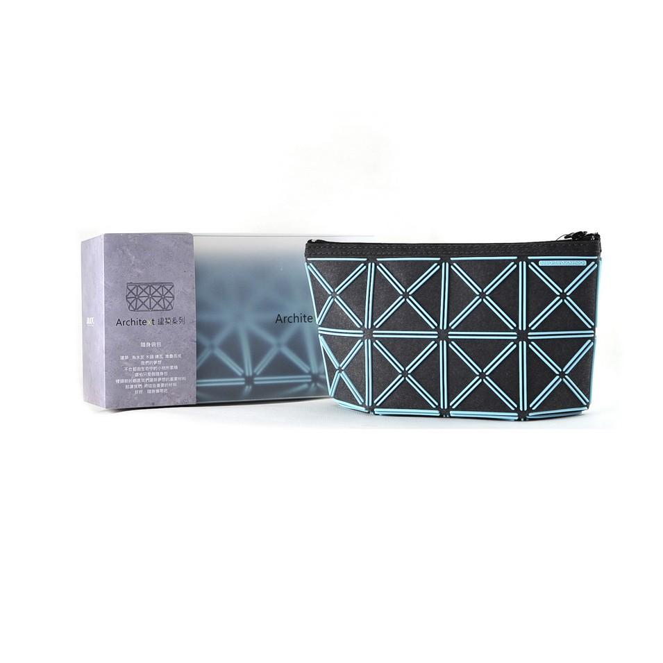DUCK 建築系列-隨身袋包-藍XL | 設計 | Citiesocial