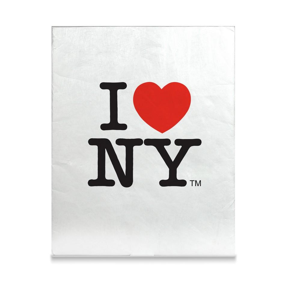 DYNOMIGHTY iPad保護套_I Love NY | 設計 | Citiesocial