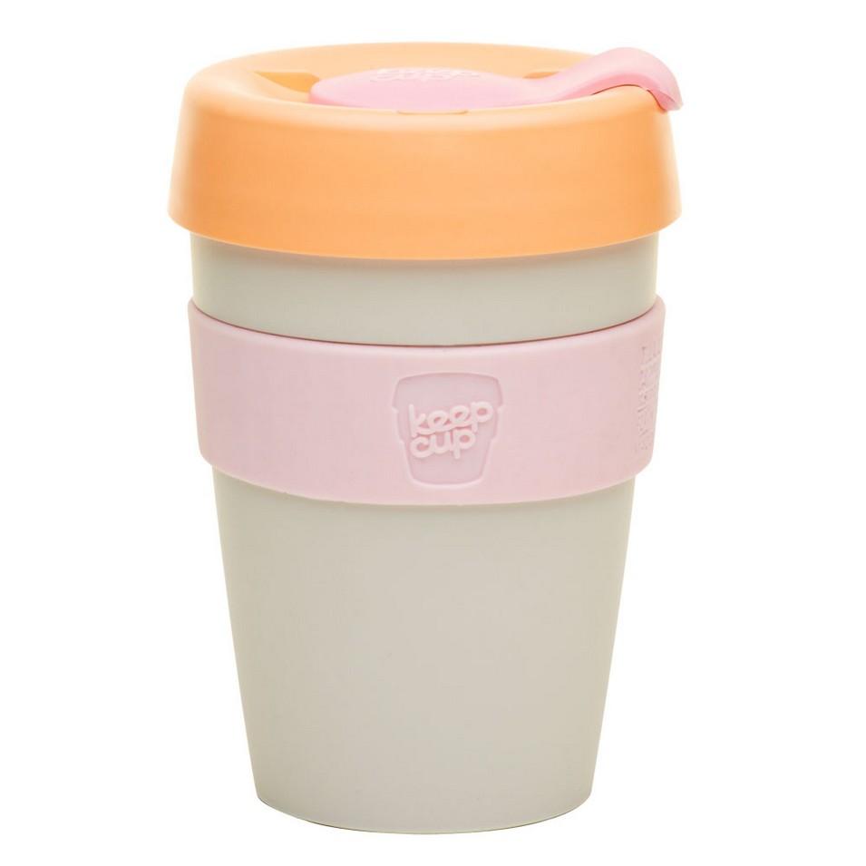 KeepCup 隨身咖啡杯-M(浩瀚系列-餘暉) | 設計 | Citiesocial