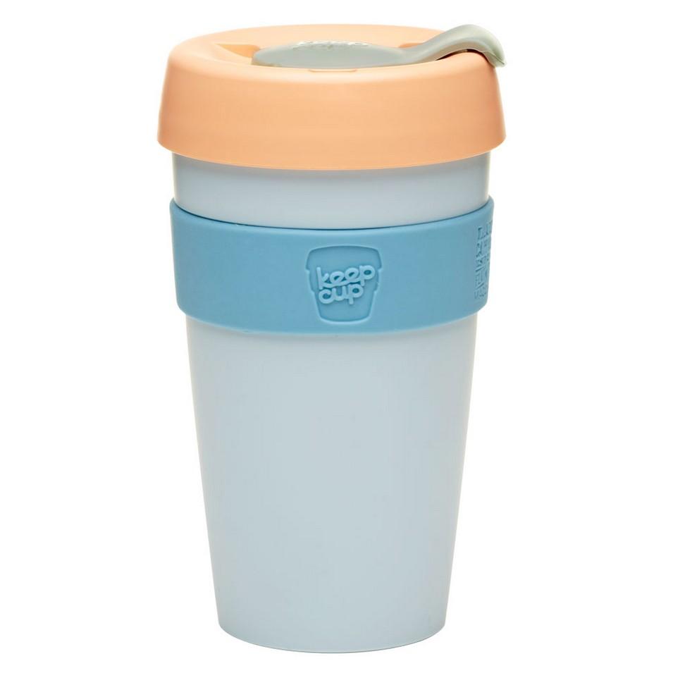 KeepCup 隨身咖啡杯-L(浩瀚系列-星塵) | 設計 | Citiesocial
