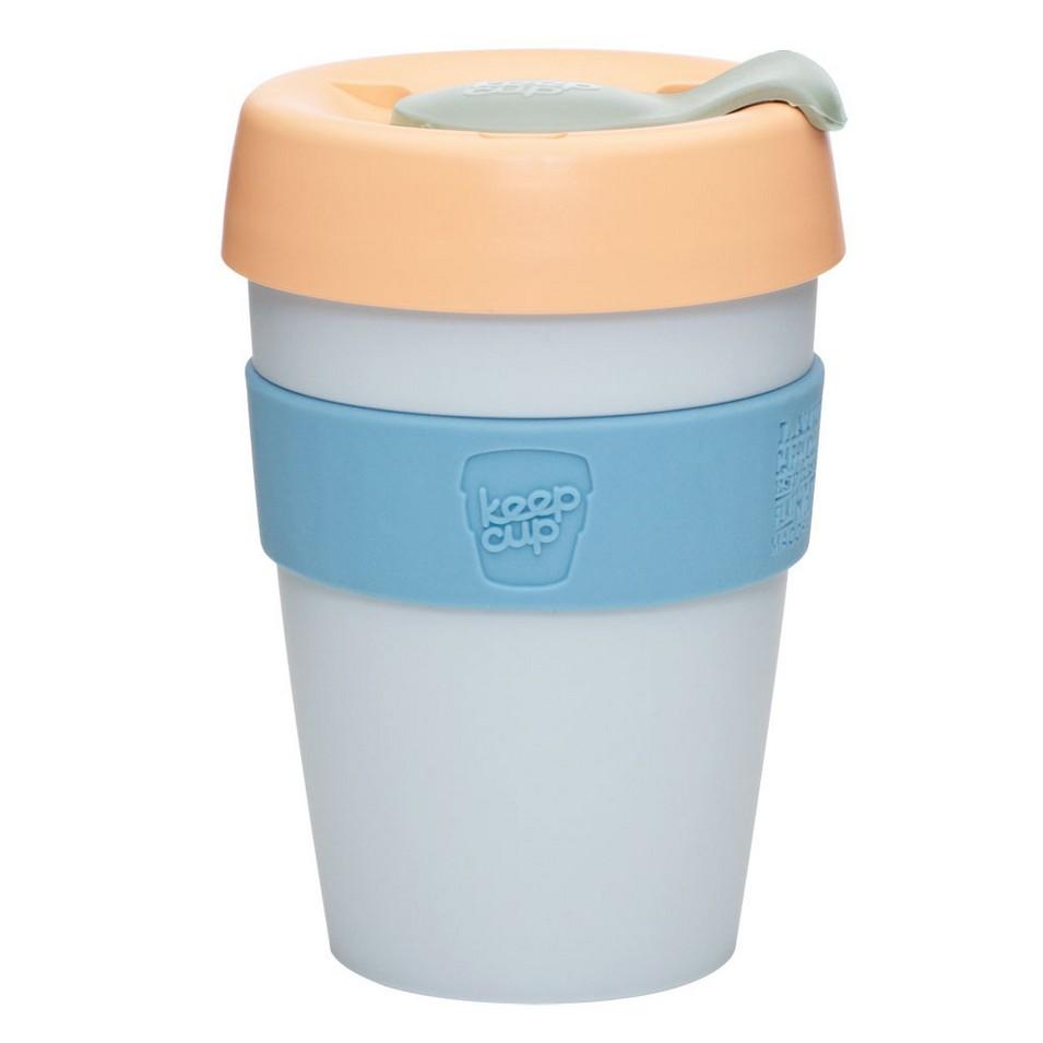 KeepCup 隨身咖啡杯-M(浩瀚系列-星塵) | 設計 | Citiesocial