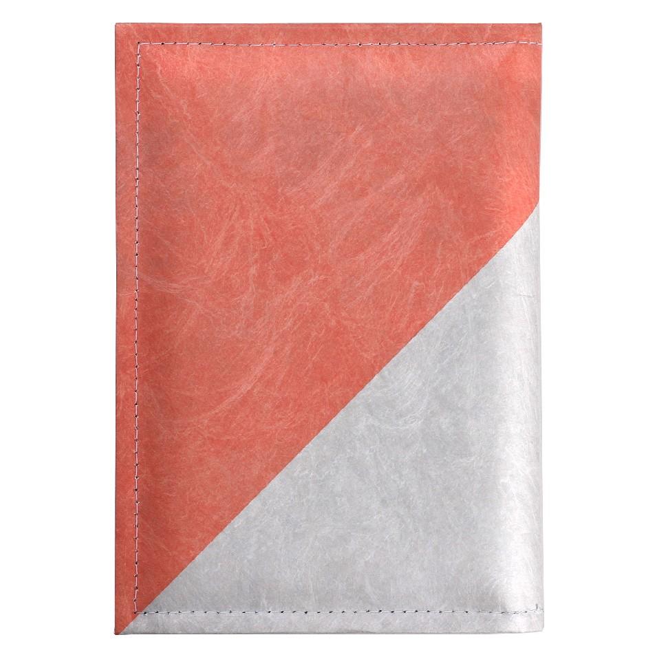 GreenWood Passport Wallet 753 | 設計 | Citiesocial