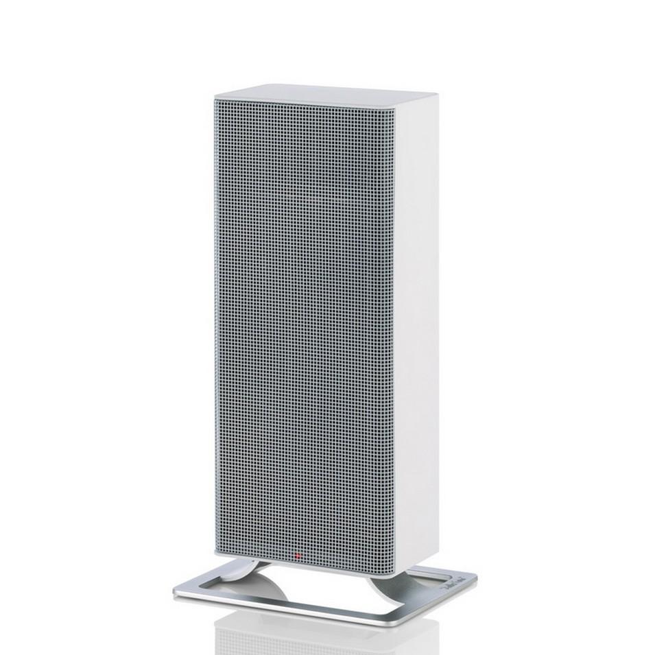 Stadler Form 北歐小家電 Anna 安娜電暖器(白) | 設計 | Citiesocial