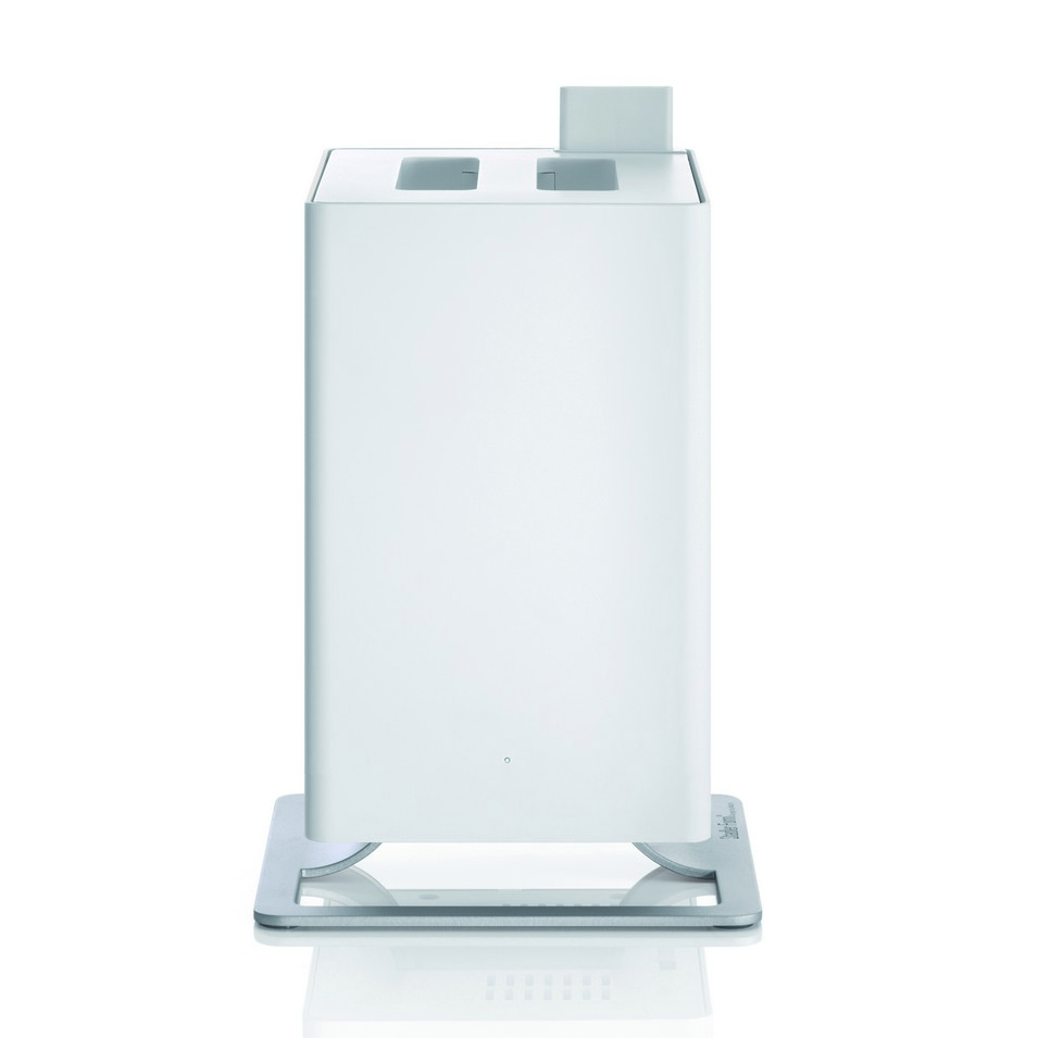 Stadler Form 北歐小家電 Anton 安東香氛加濕機(白) | 設計 | Citiesocial