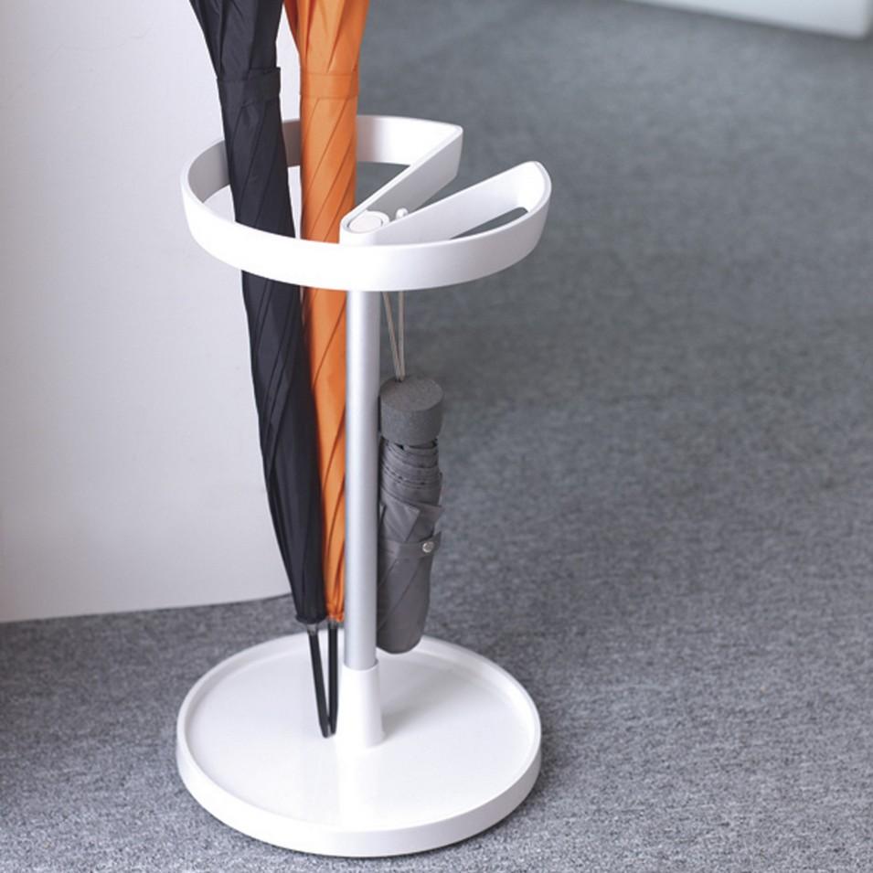 Studio Domo 達摩工坊 HOVER Umbrella Stand 傘架 | 設計 | Citiesocial