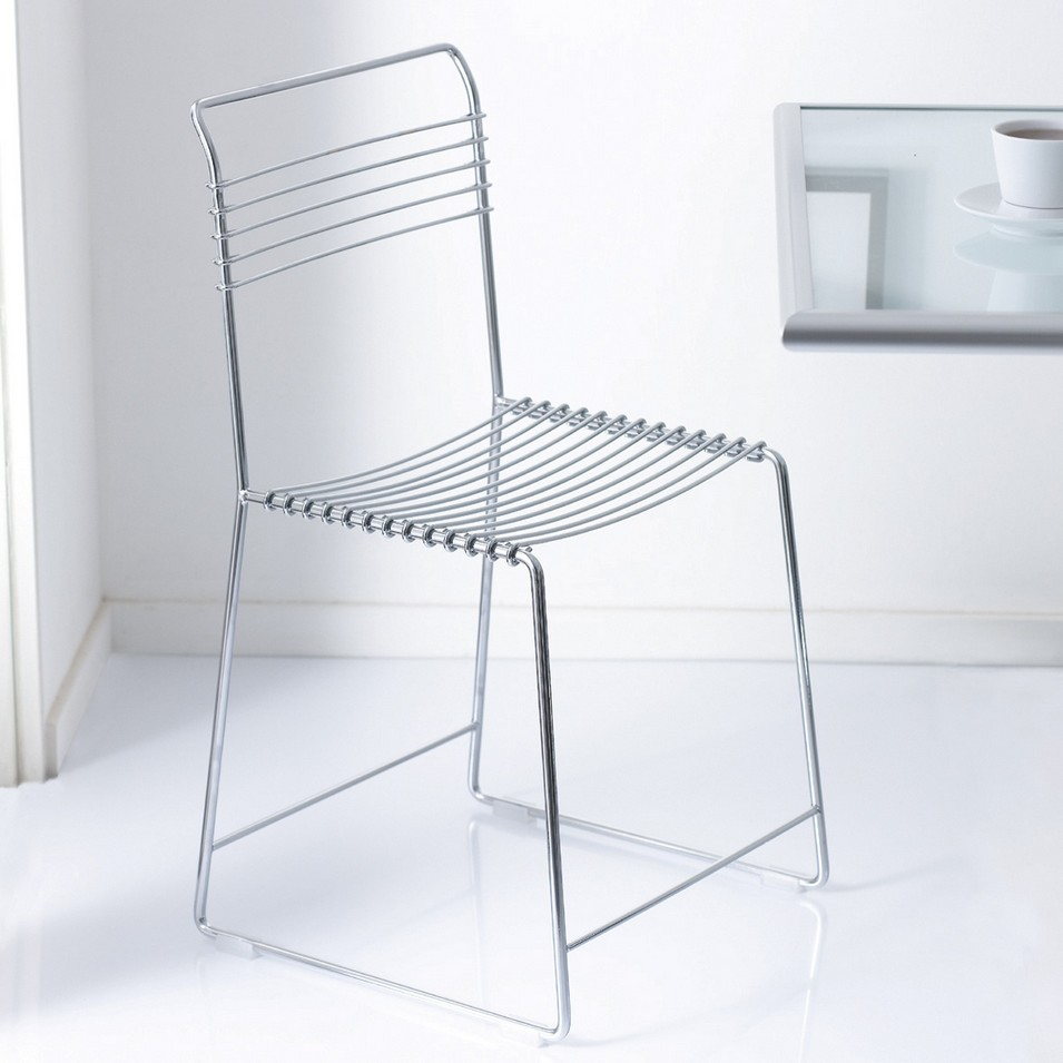 Studio Domo 達摩工坊 RETRO CHAIR 化妝椅 | 設計 | Citiesocial