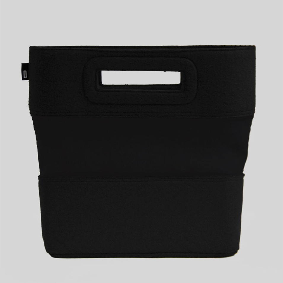 UpDownTote UpDownTote | 設計 | Citiesocial