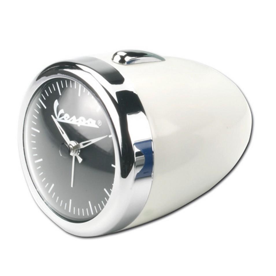 Vespa Accessories 鬧鐘 | 設計 | Citiesocial