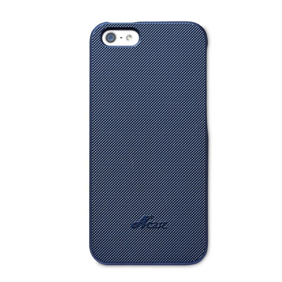 Acase iPhone5滑入式保護殼_暗藍 | 設計 | Citiesocial