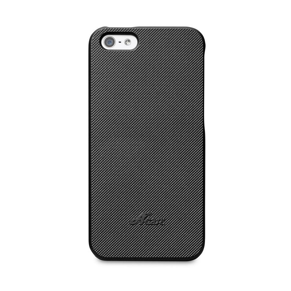 Acase iPhone5滑入式保護殼_鐵灰 | 設計 | Citiesocial