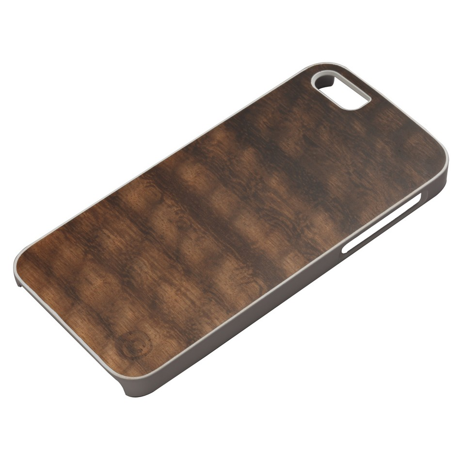 Man&Wood iPhone5保護殼Koala(白邊) | 設計 | Citiesocial
