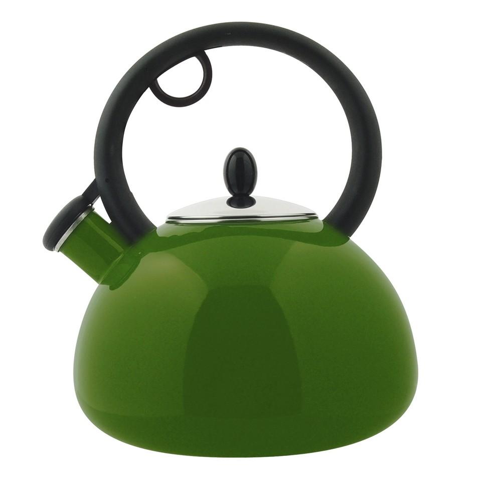 OSICHEF 泡泡壺(綠色) | 設計 | Citiesocial