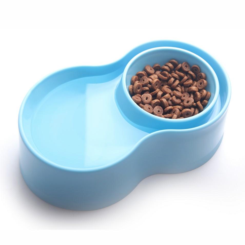 pet.pet. 寵物設計 BOB寵物食碗-自信藍 | 設計 | Citiesocial