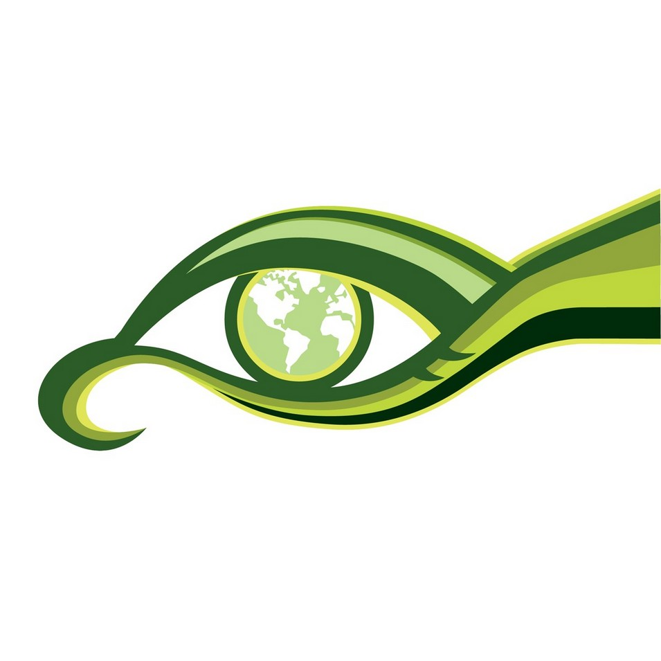 Pikka Pikka Sio 地球之眼 | 設計 | Citiesocial