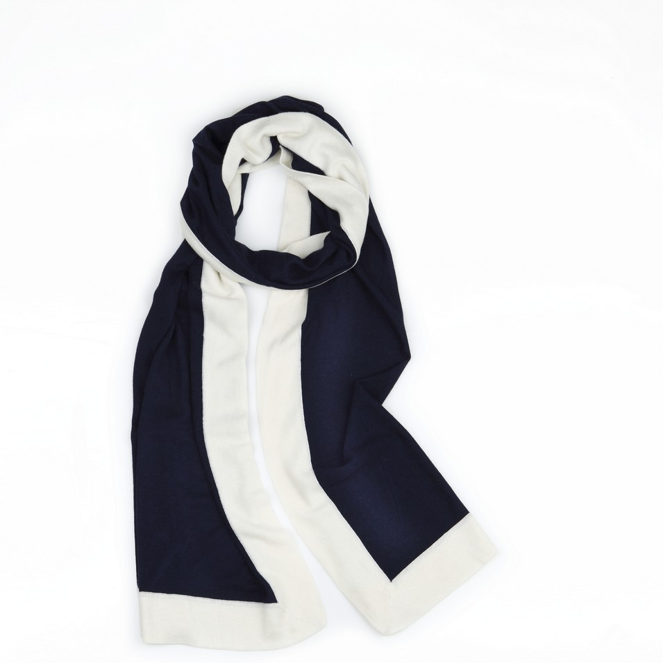 SHOKAY 文藝風圍巾 | 設計 | Citiesocial