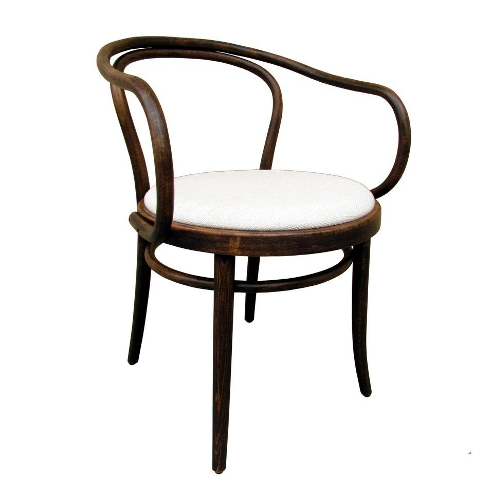 TON 經典曲木椅 TON經典30號大師椅_B130仿古色 | 設計 | Citiesocial