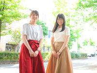 新潟情報専門学校からのニュース画像[401]