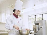 名古屋農業園芸・食テクノロジー専門学校からのニュース画像[441]