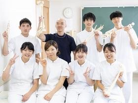 school_main_pic