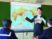 【教育学科】 10/31(日)オーキャン 【入試対策講座】の画像