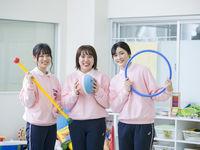 広島文化学園短期大学