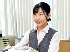 東京医療秘書福祉専門学校{医療秘書科 医療秘書コースのイメージ