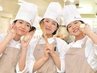 松本調理師製菓師専門学校