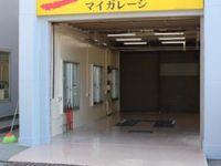 施設・設備のポイント 写真3