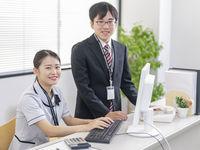 河原医療大学校 新居浜校からのニュース画像[545]
