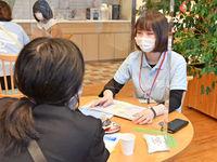 5/29|札幌大学 第1回【REAL×WEB】オープンキャンパスの画像