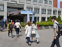 7/25|札幌大学 第3回【REAL×WEB】オープンキャンパスの画像