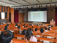 9/25|札幌大学 第4回【REAL×WEB】オープンキャンパスの画像
