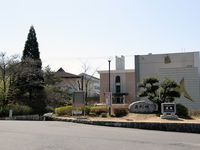 オープンキャンパス2021(中津川キャンパス)の画像